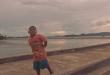 GoPro видео: Koh Yao Noi